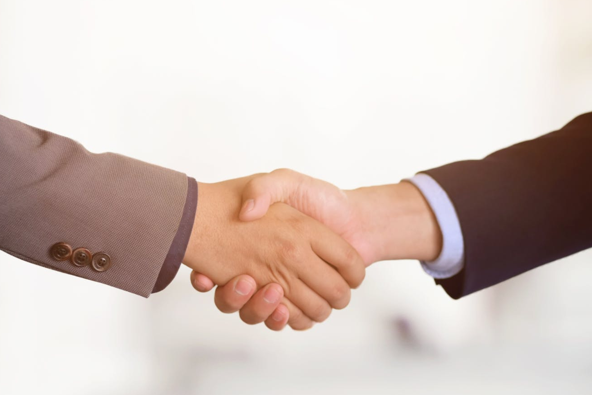 racksnet® Strategy Partner | CEMA AG