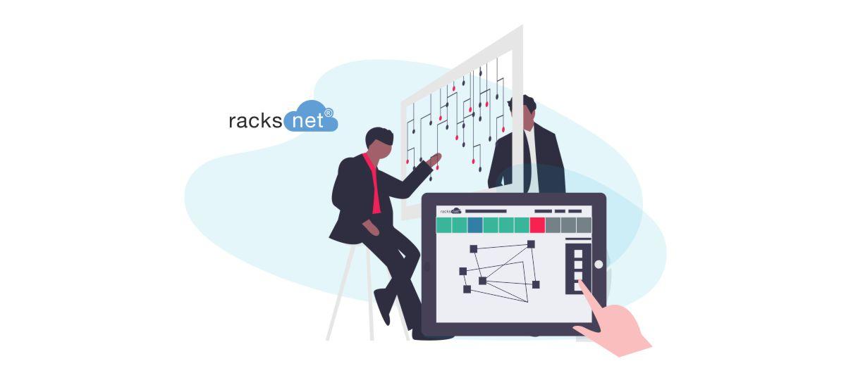Webinar: Vereinfachtes Netzwerkmanagement durch Templating & Auditing